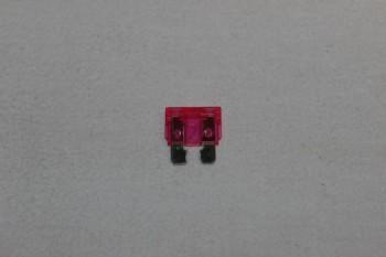 4A (Ampere) Sicherung