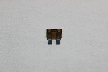 7,5A (Ampere) Sicherung