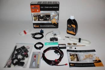 CLS EVO Sport Kit KTM