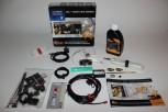 CLS EVO Sport Kit Triumph